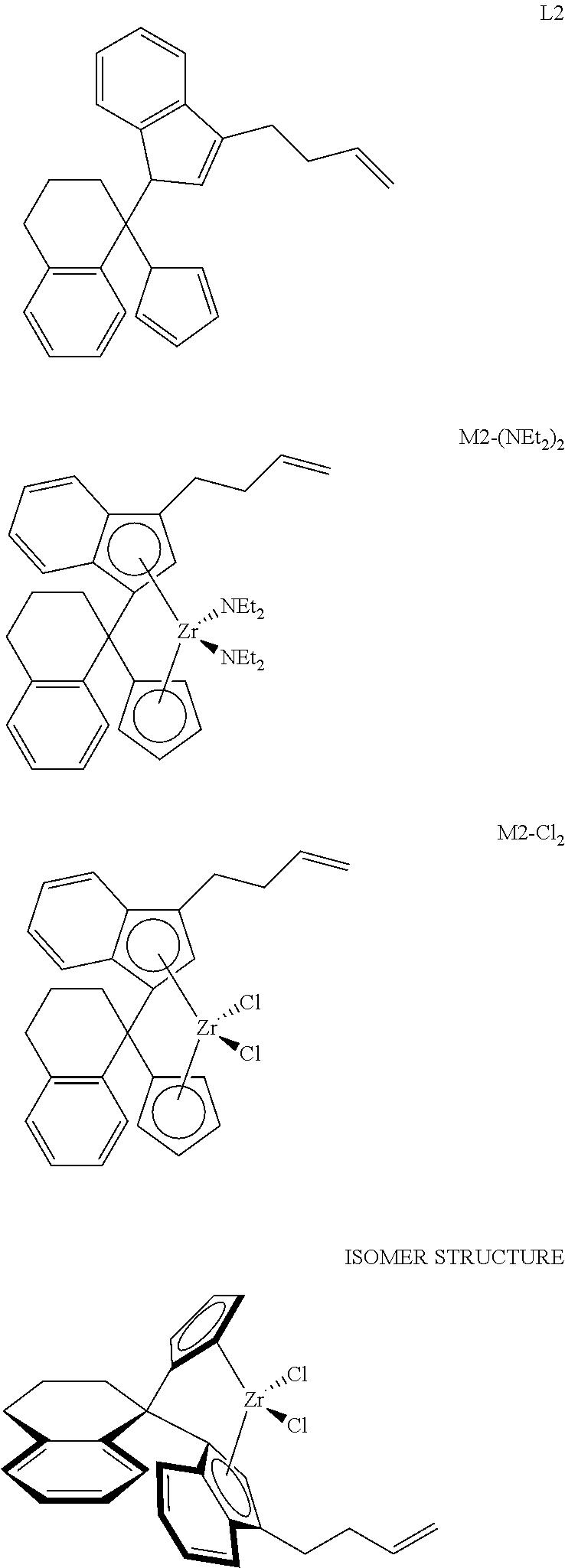 Figure US09758540-20170912-C00012