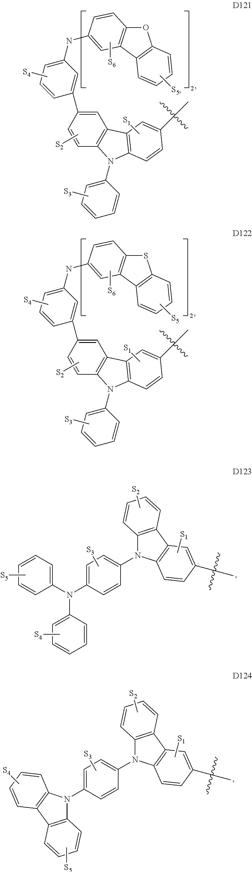 Figure US09324949-20160426-C00416