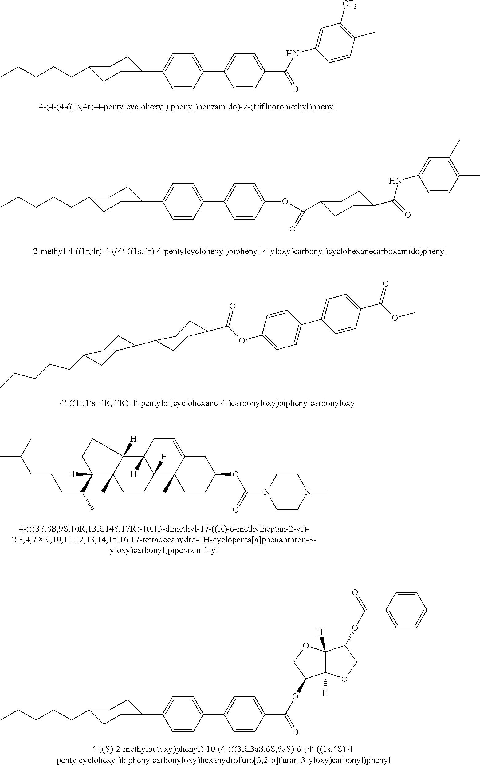 Figure US09309455-20160412-C00013