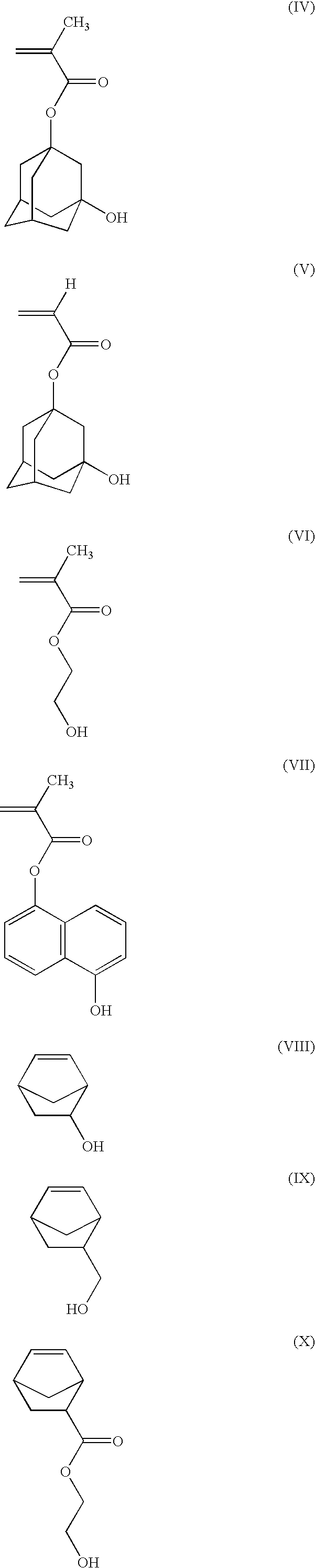Figure US06949325-20050927-C00014