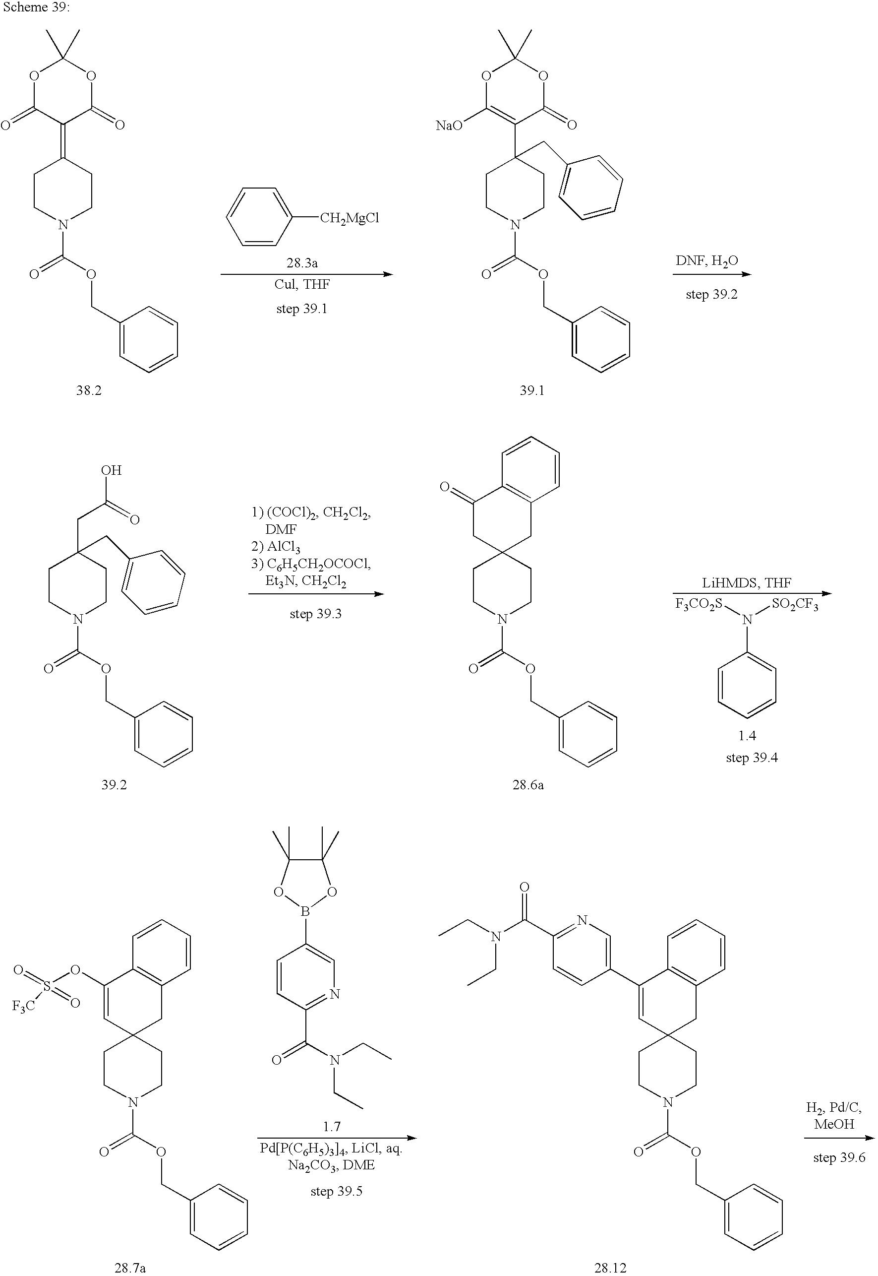 Figure US07598261-20091006-C00208