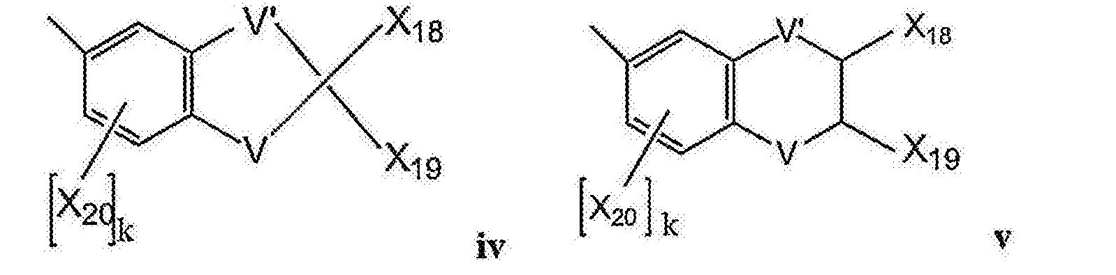 Figure CN105838349AD00111