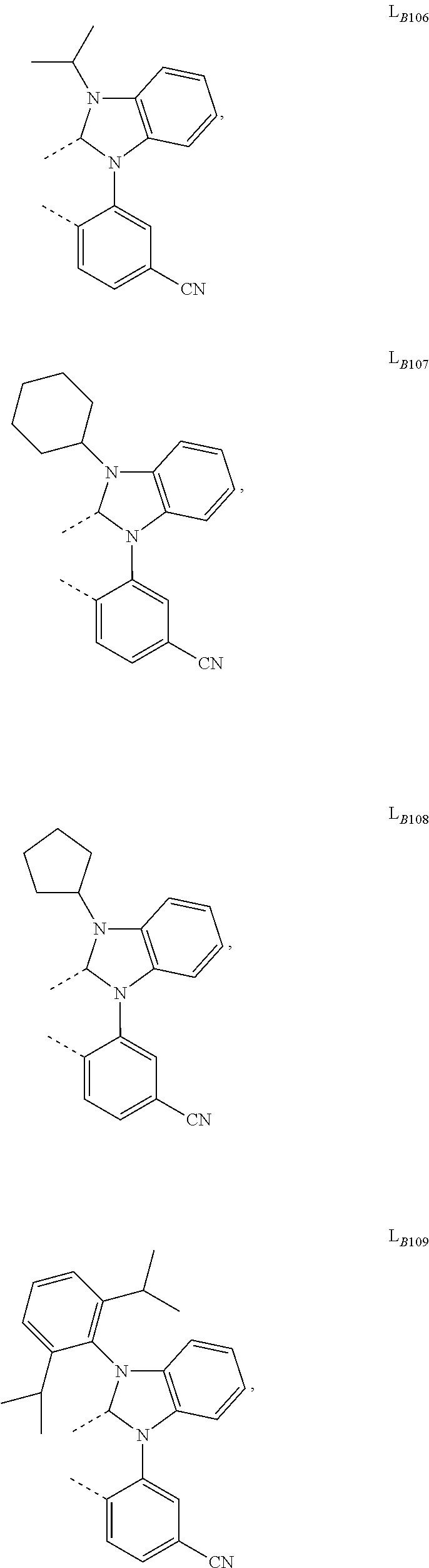 Figure US09905785-20180227-C00127