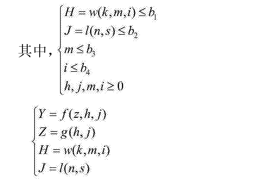 Figure CN105160424AC00021