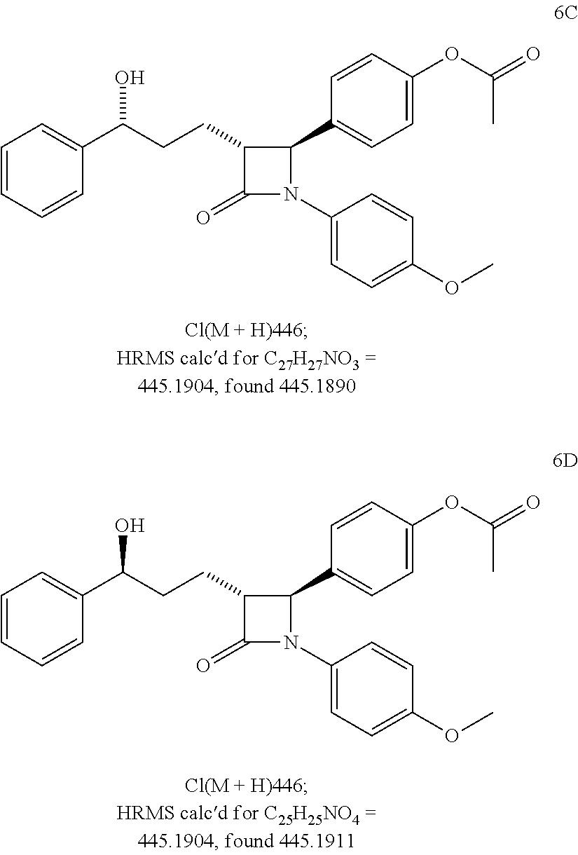 Figure USRE042461-20110614-C00045