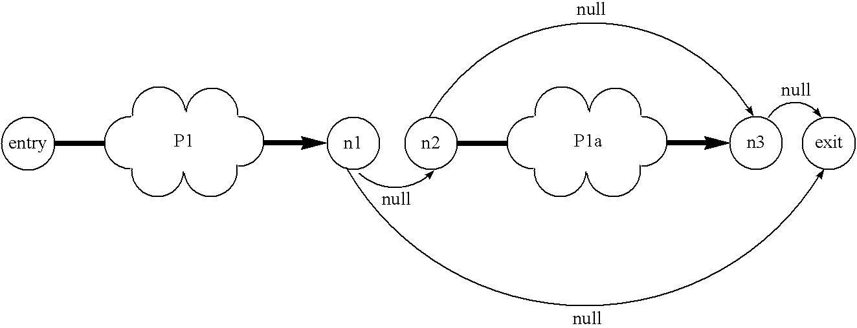 Figure US20040225999A1-20041111-C00017