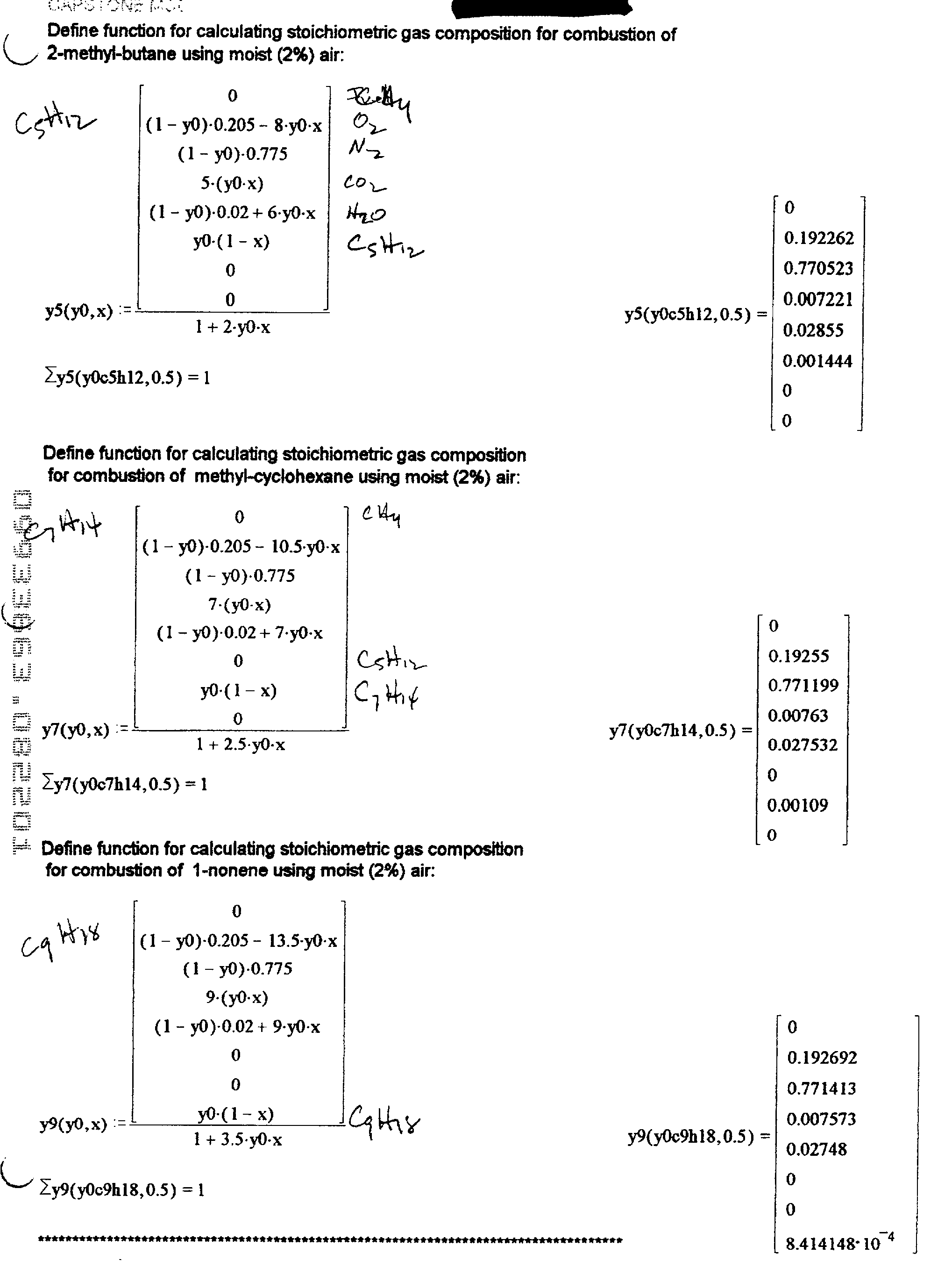 Figure US20020166324A1-20021114-P00133