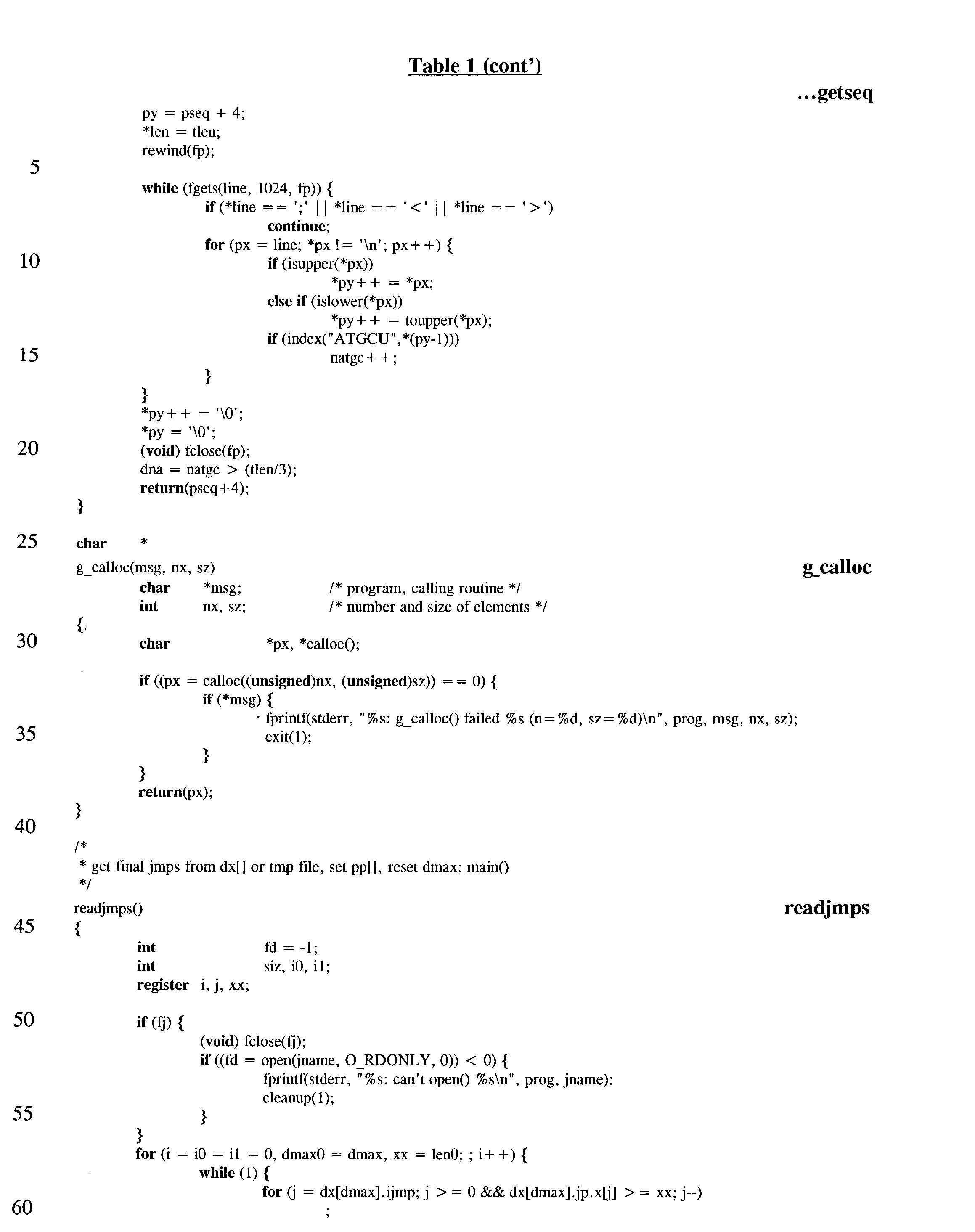 Figure US20040023323A1-20040205-P00015