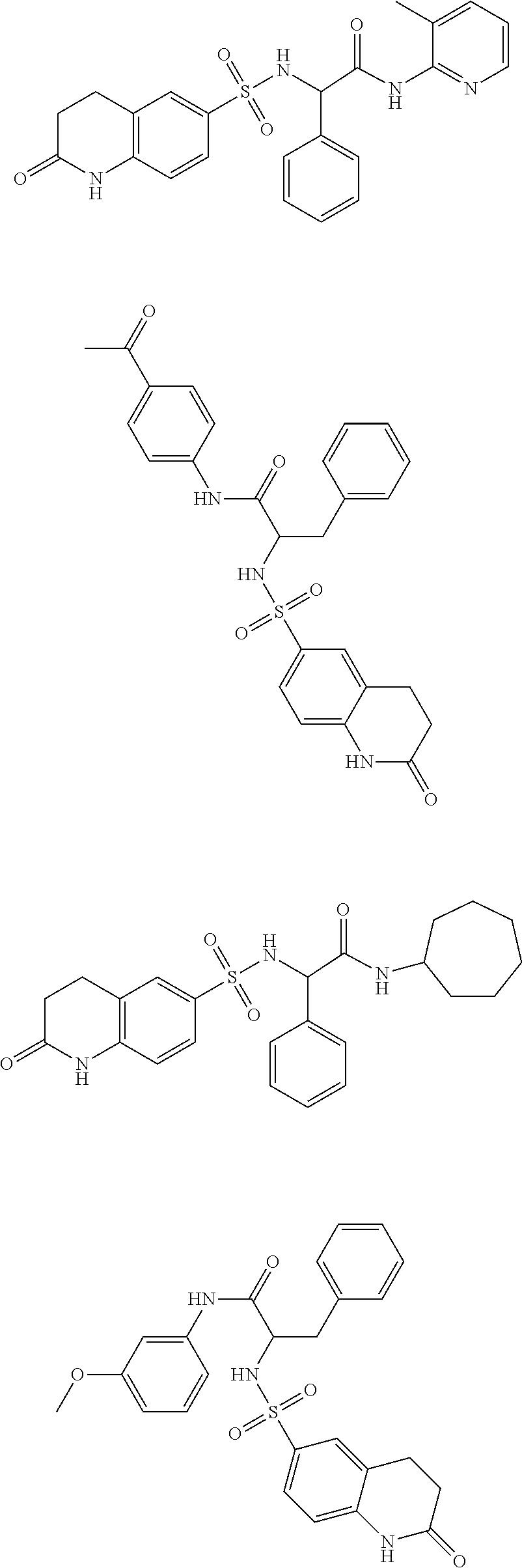 Figure US08957075-20150217-C00008