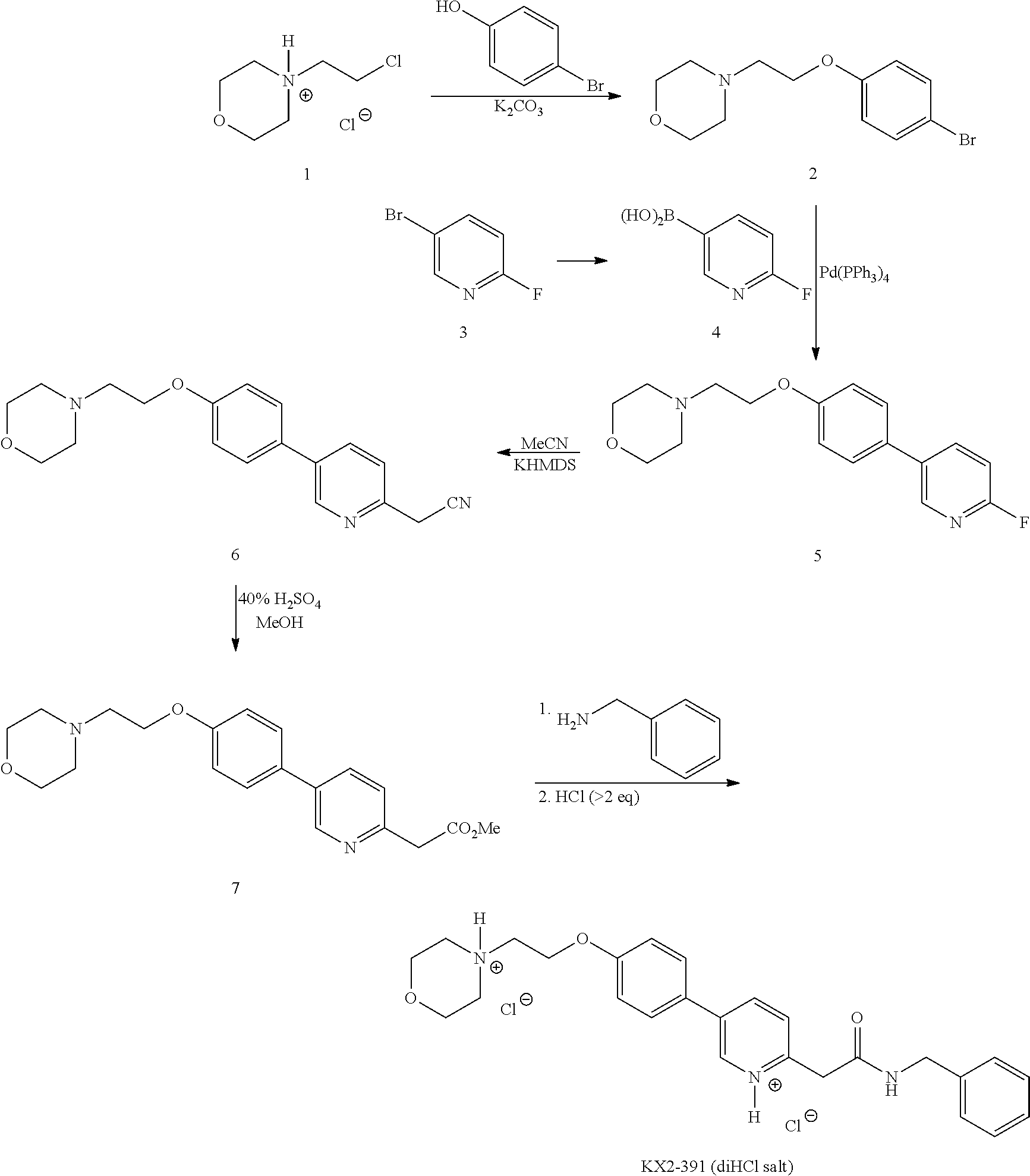 Us20150315147a1 Compositions For Modulating A Kinase Cascade And Cmd Concentrace Trace Mineral 4000 Drops Figure 20151105 C00015