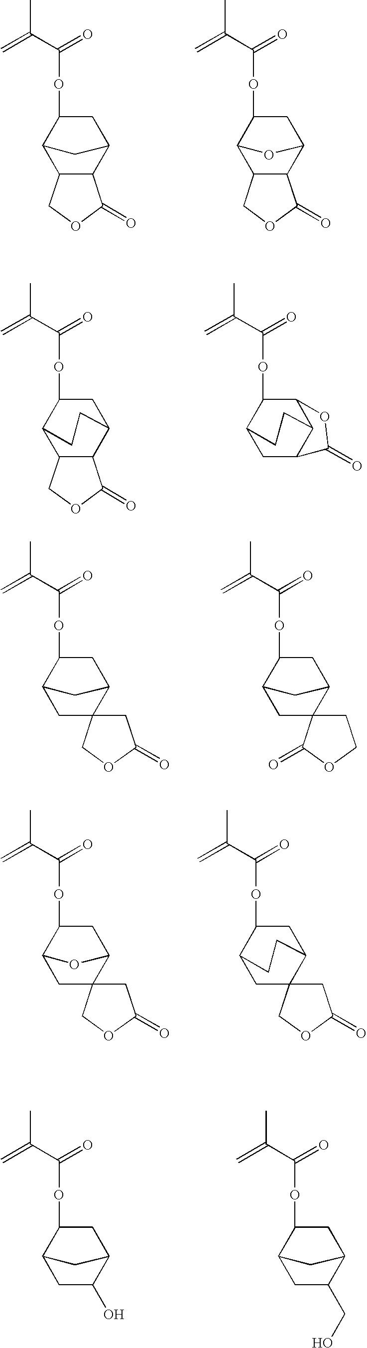 Figure US07368218-20080506-C00033
