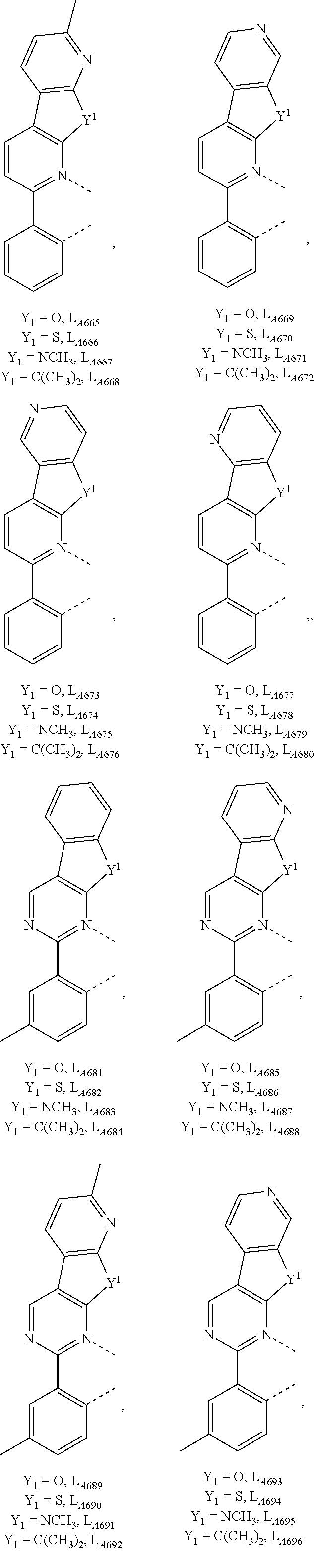 Figure US09590194-20170307-C00037