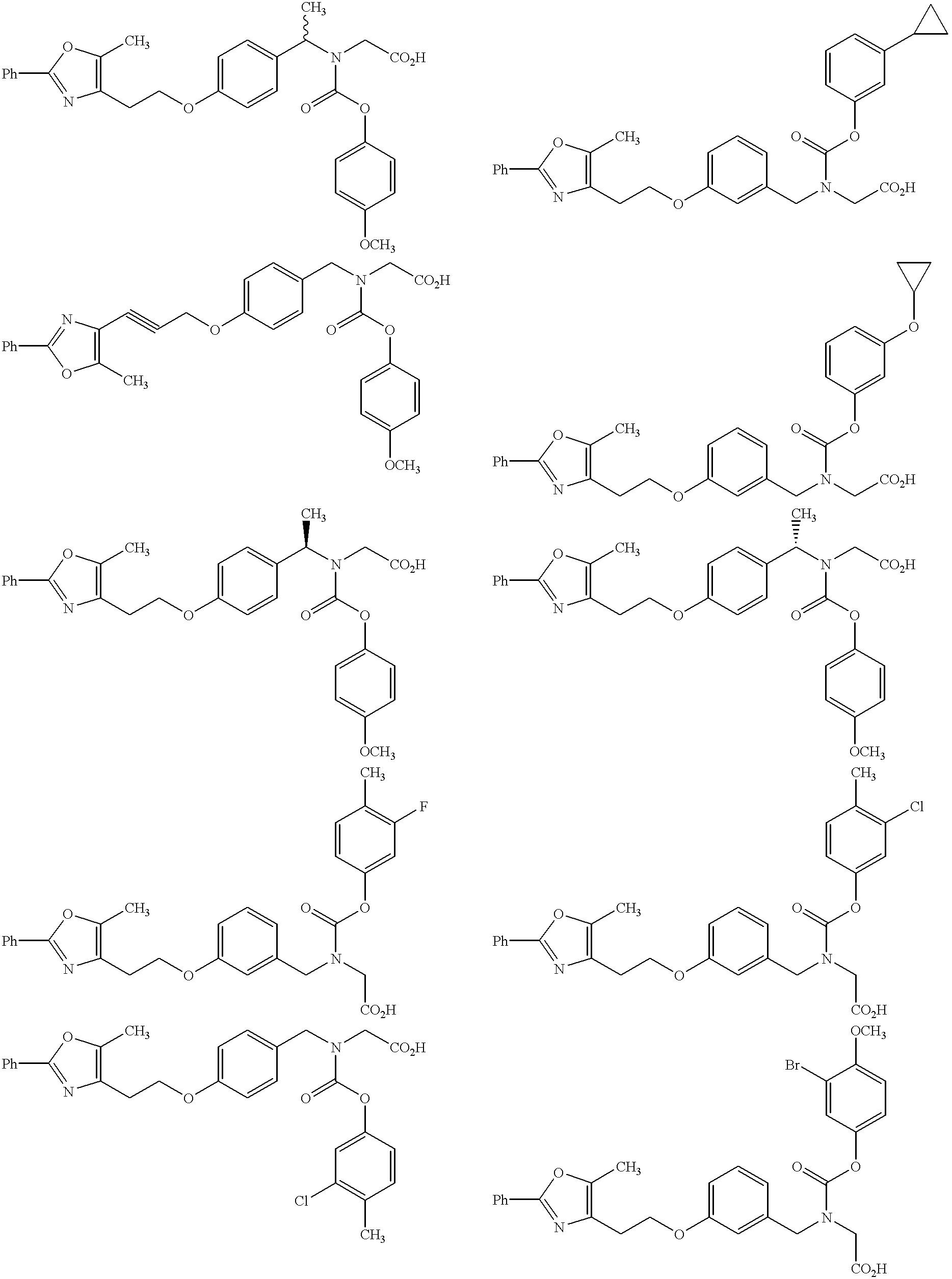 Figure US06414002-20020702-C00015