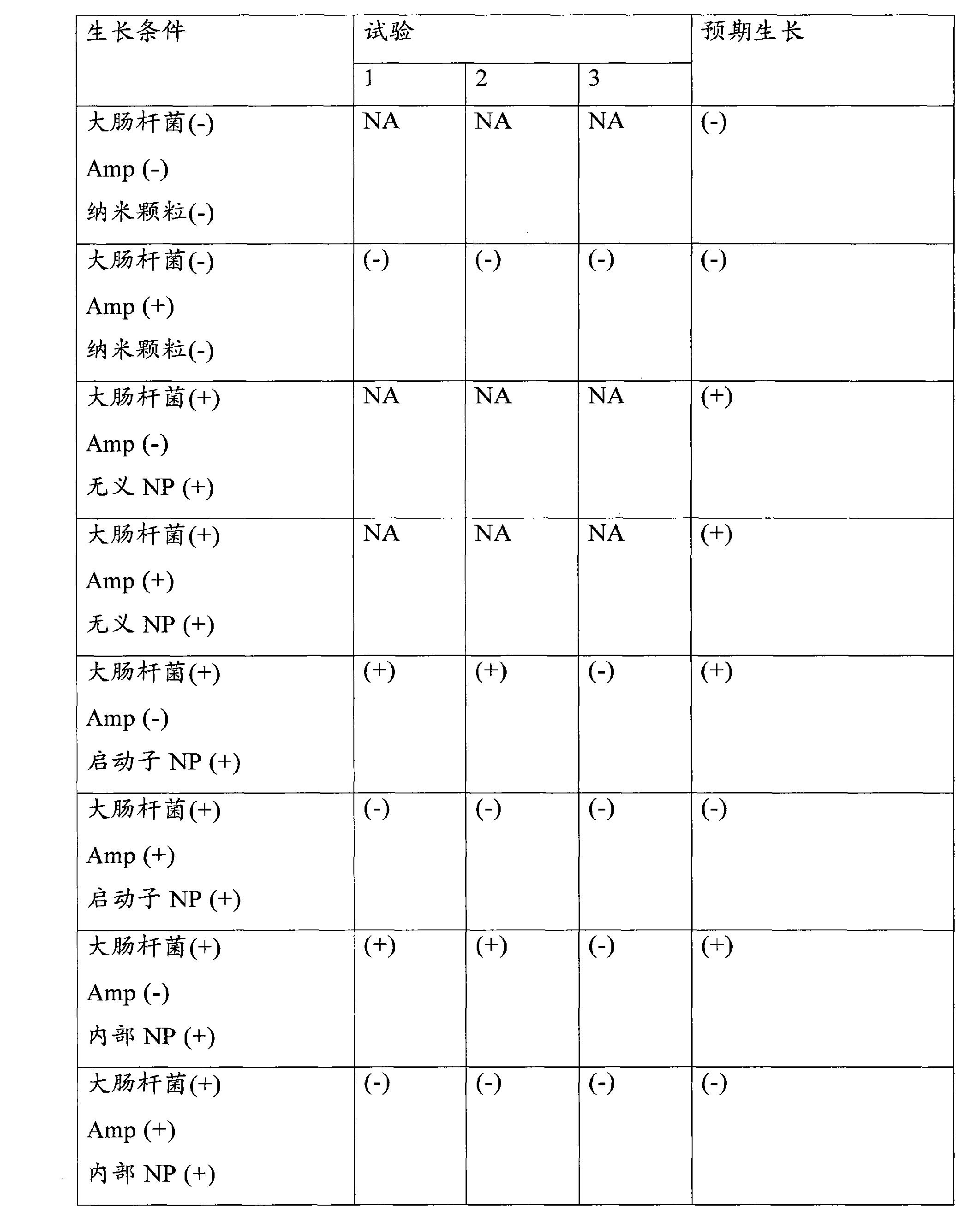 Figure CN102307470BD00271