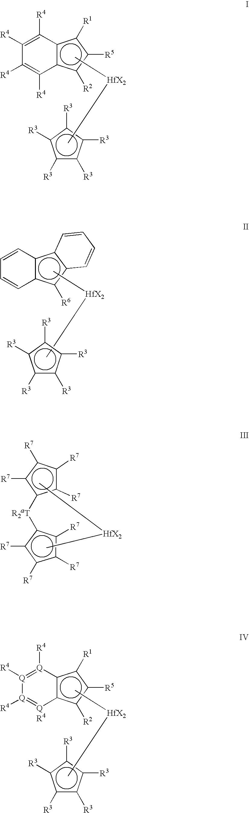 Figure US08283428-20121009-C00010
