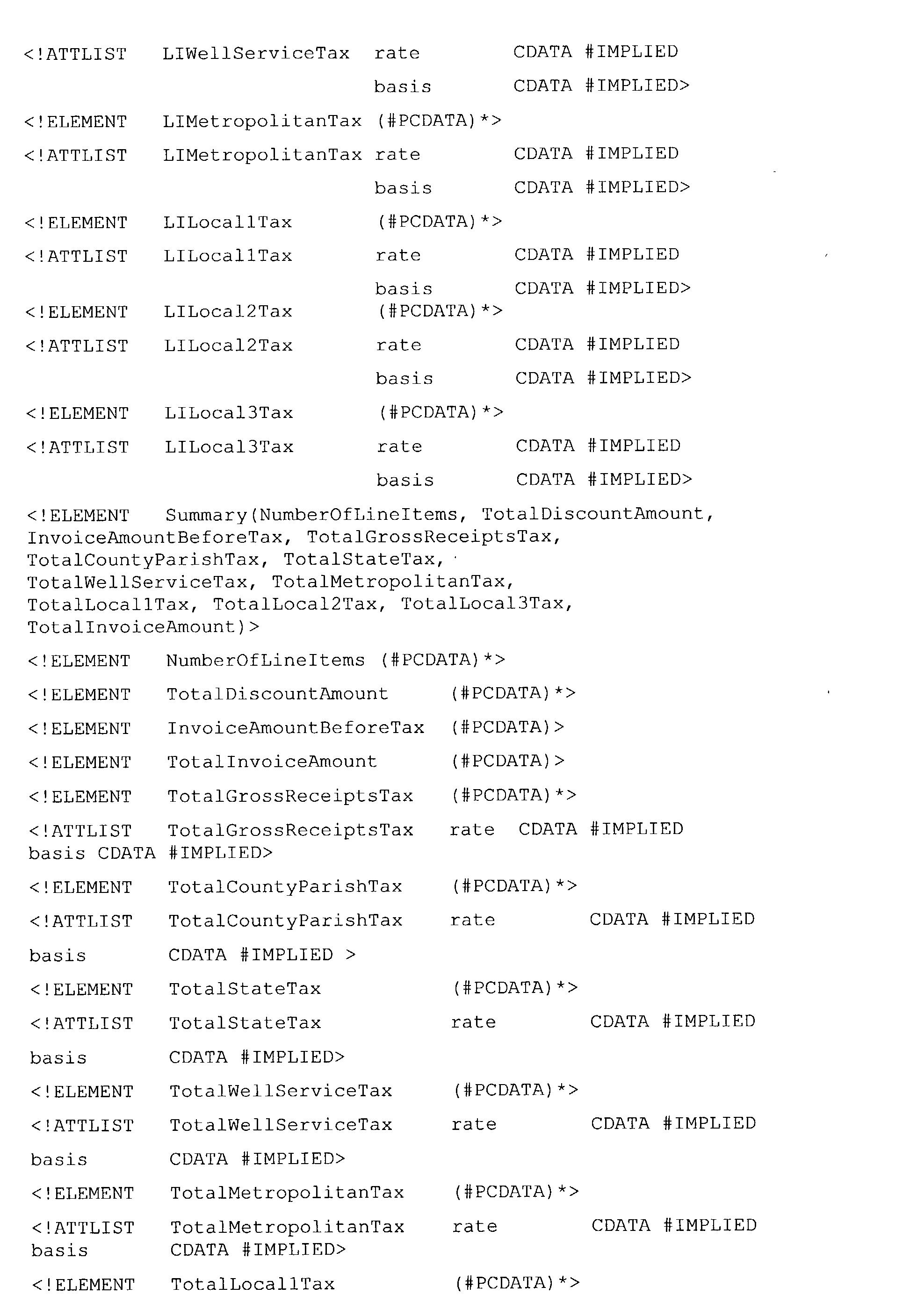 Figure US20040034578A1-20040219-P00015