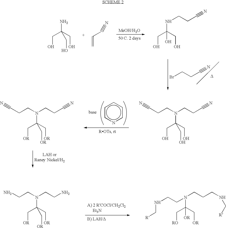 Figure US06716882-20040406-C00009