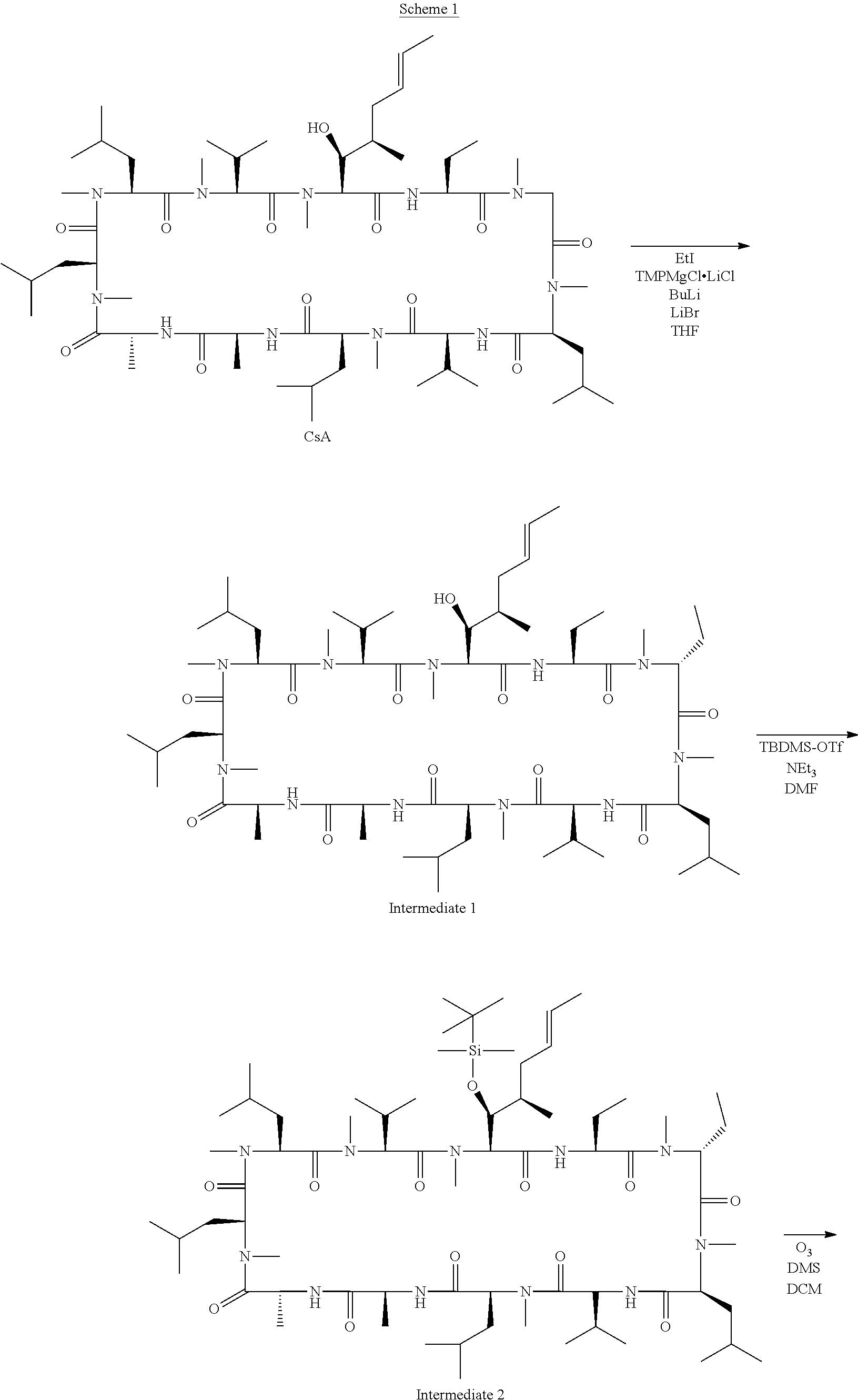 Figure US09914755-20180313-C00056