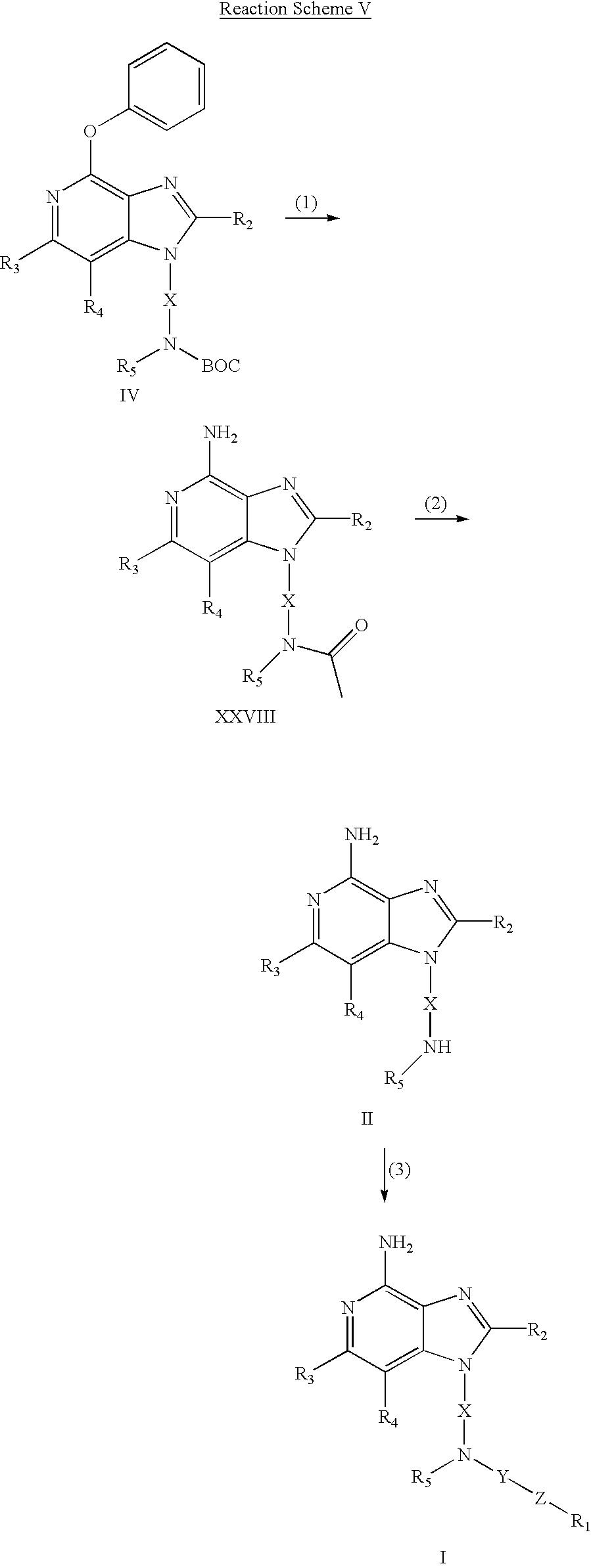 Figure US06720334-20040413-C00007