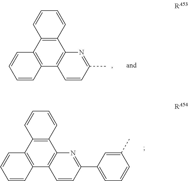Figure US09761814-20170912-C00257
