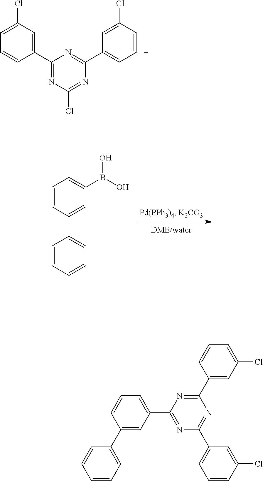 Figure US10297762-20190521-C00349