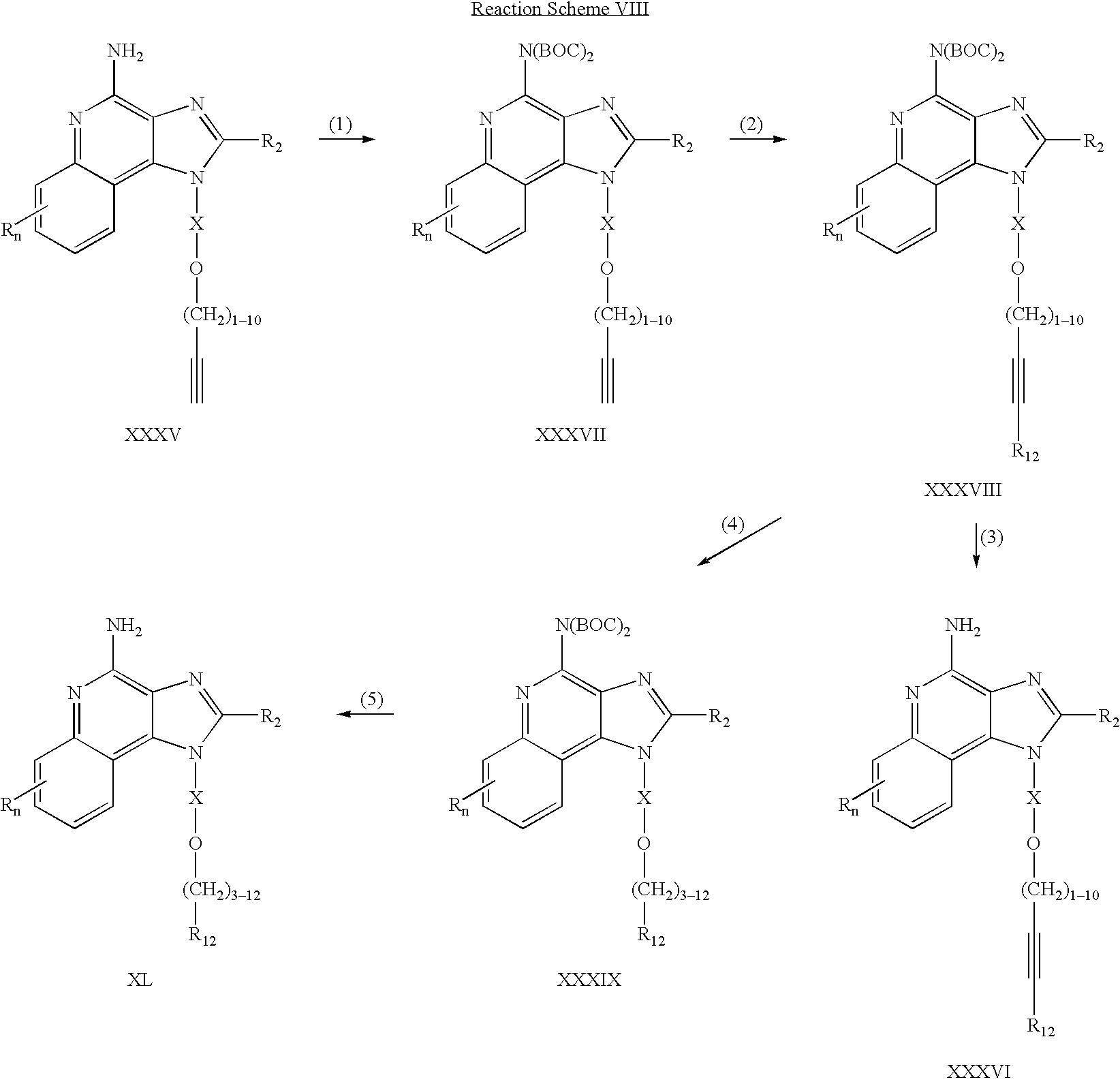 Figure US06677348-20040113-C00013