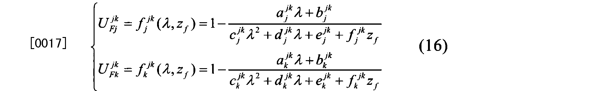 Figure CN104730420AD00052