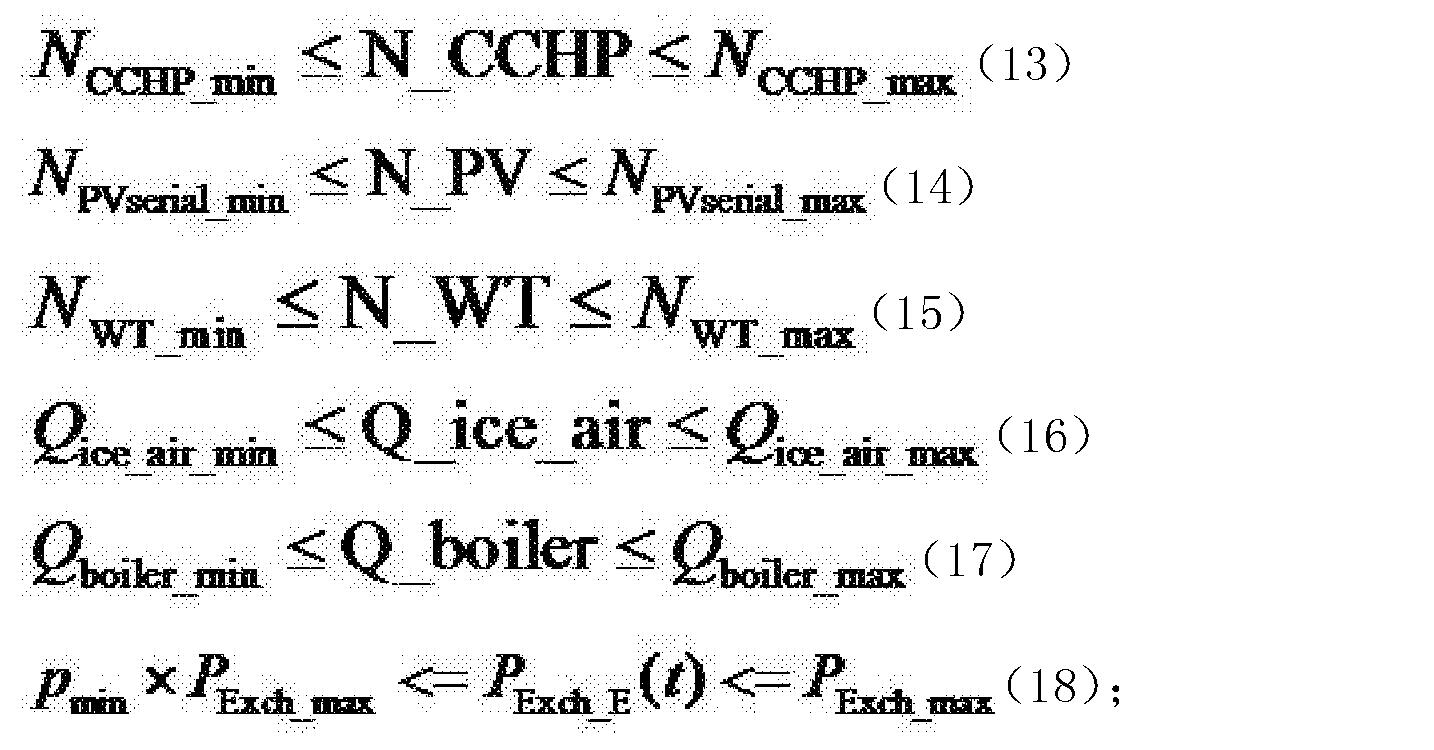 Figure CN106022503AC00043