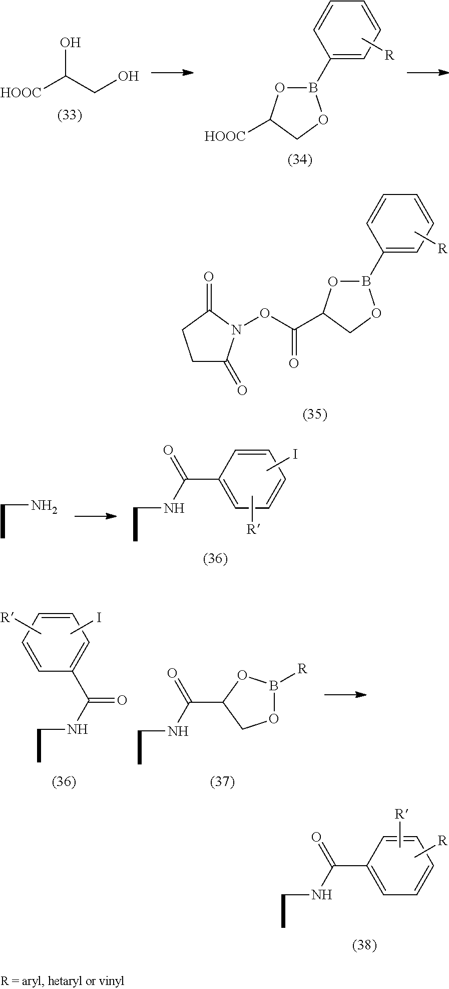 Figure US10077440-20180918-C00016