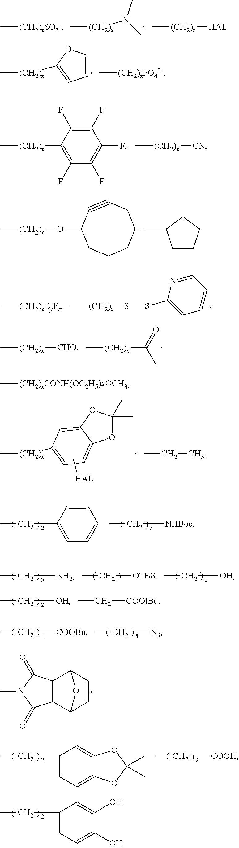 Figure US20150094422A1-20150402-C00005