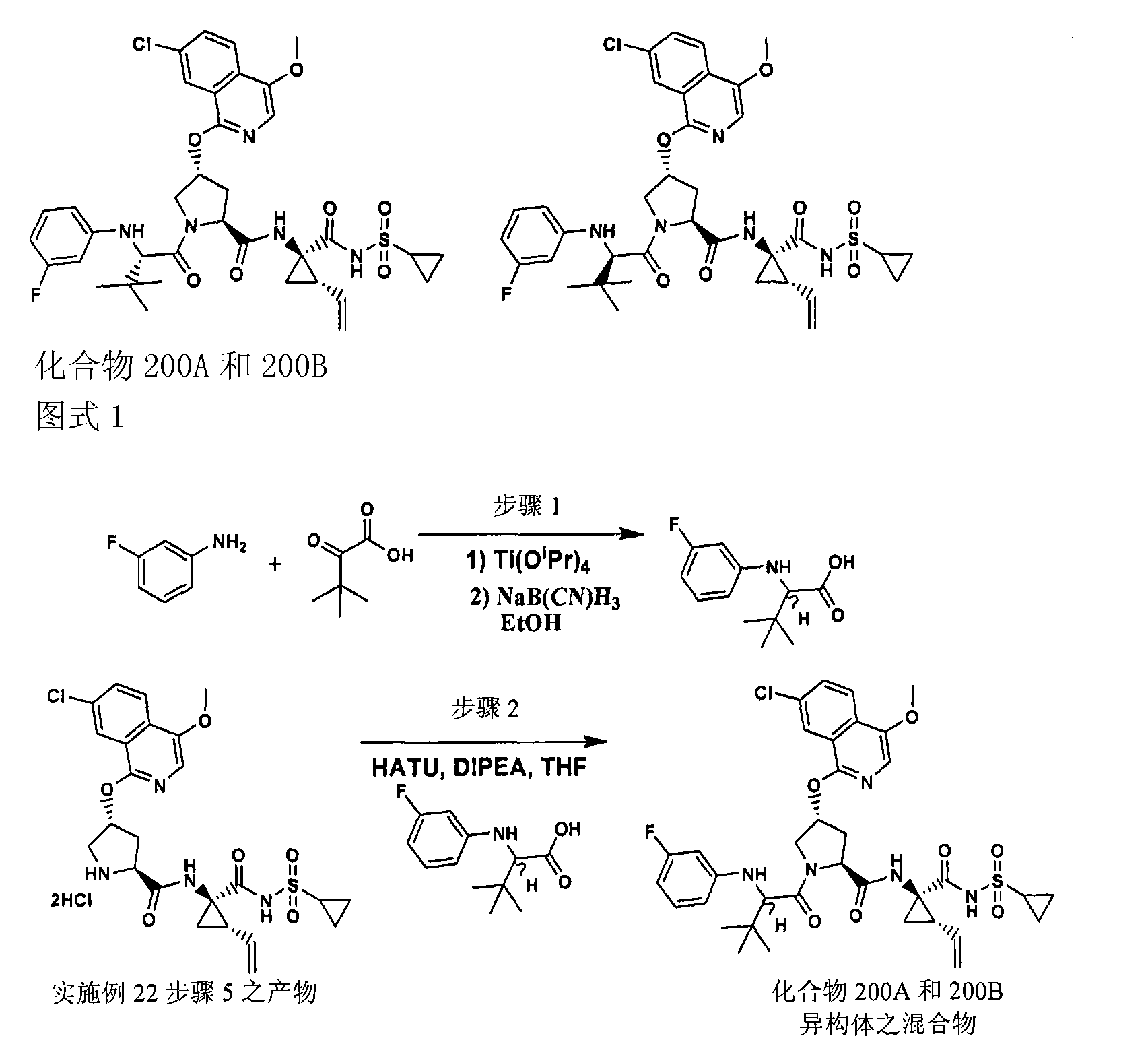 Figure CN101541784BD01201