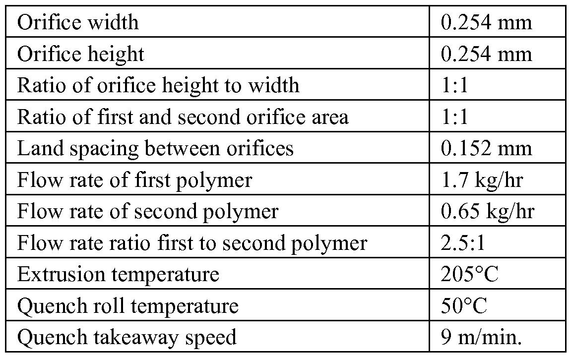 Figure imgf000042_0003