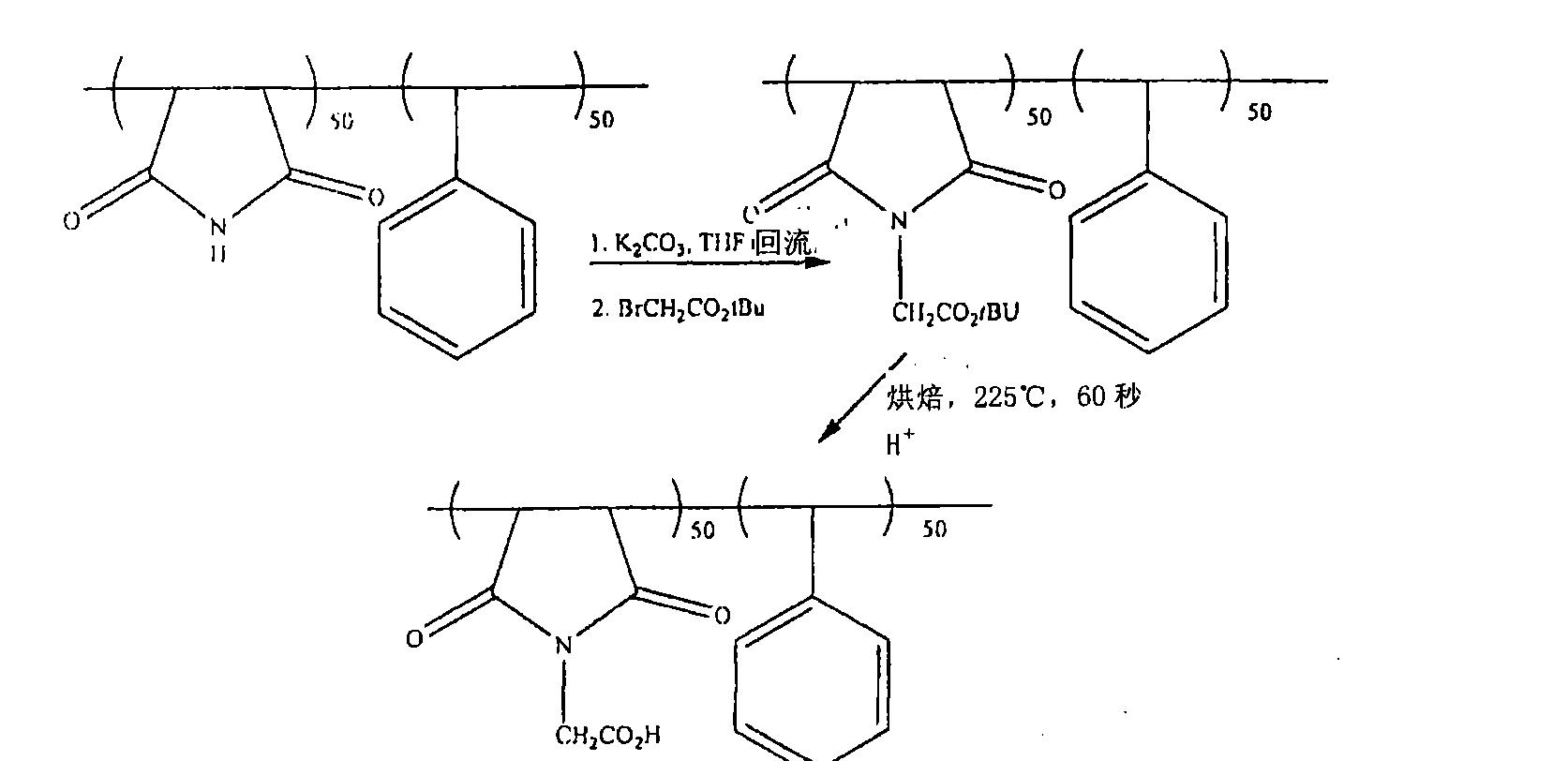 Figure CN101201542BD00192