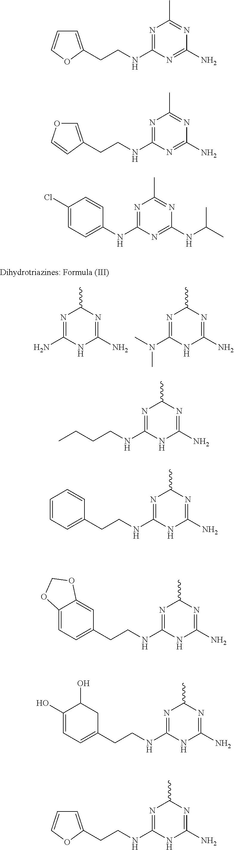 Figure US09480663-20161101-C00226