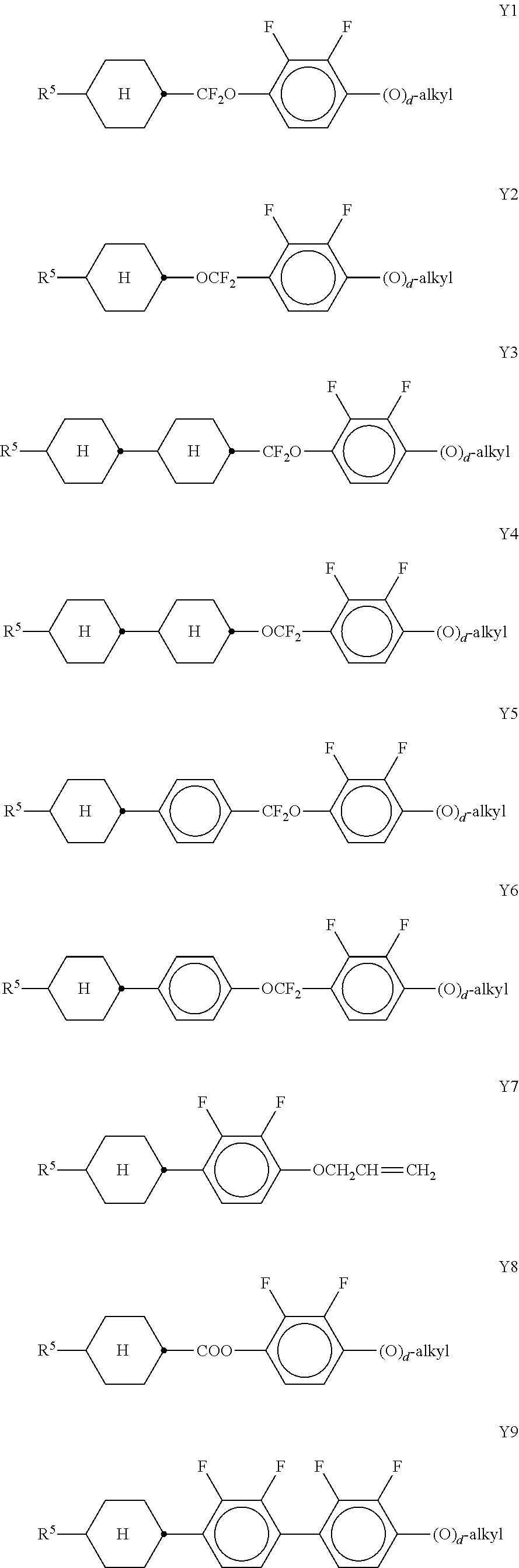 Figure US20110051049A1-20110303-C00033