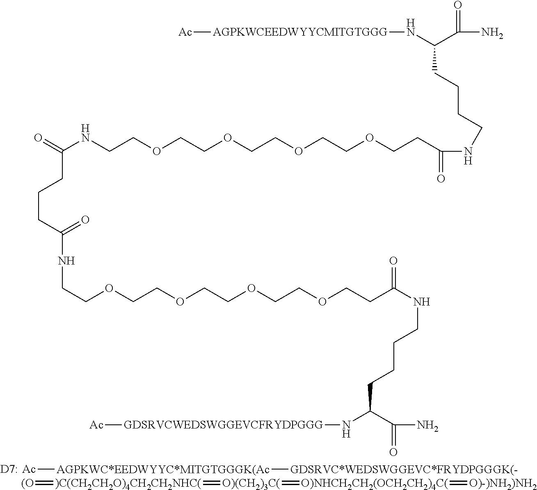 Figure US08663603-20140304-C00046