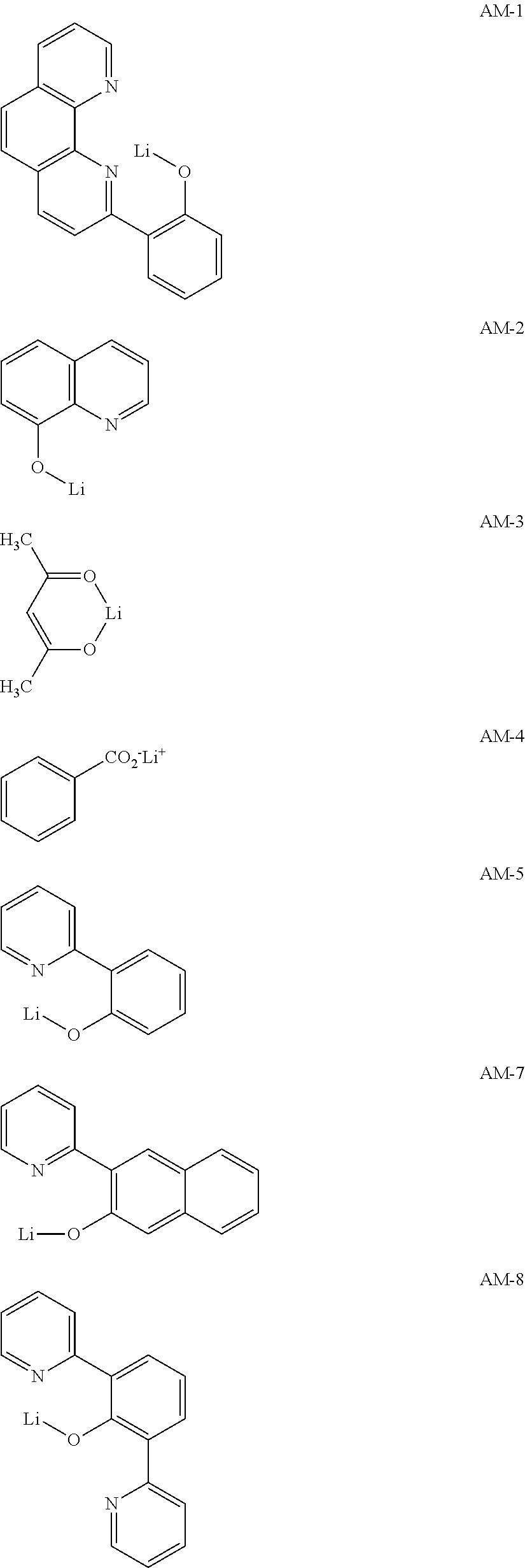 Figure US08216697-20120710-C00014