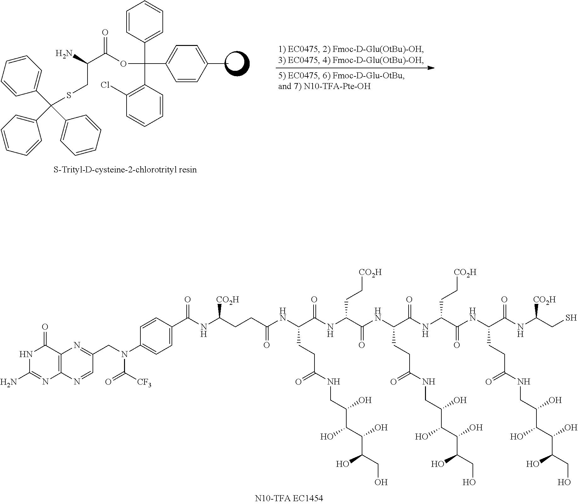 Figure US09662402-20170530-C00114