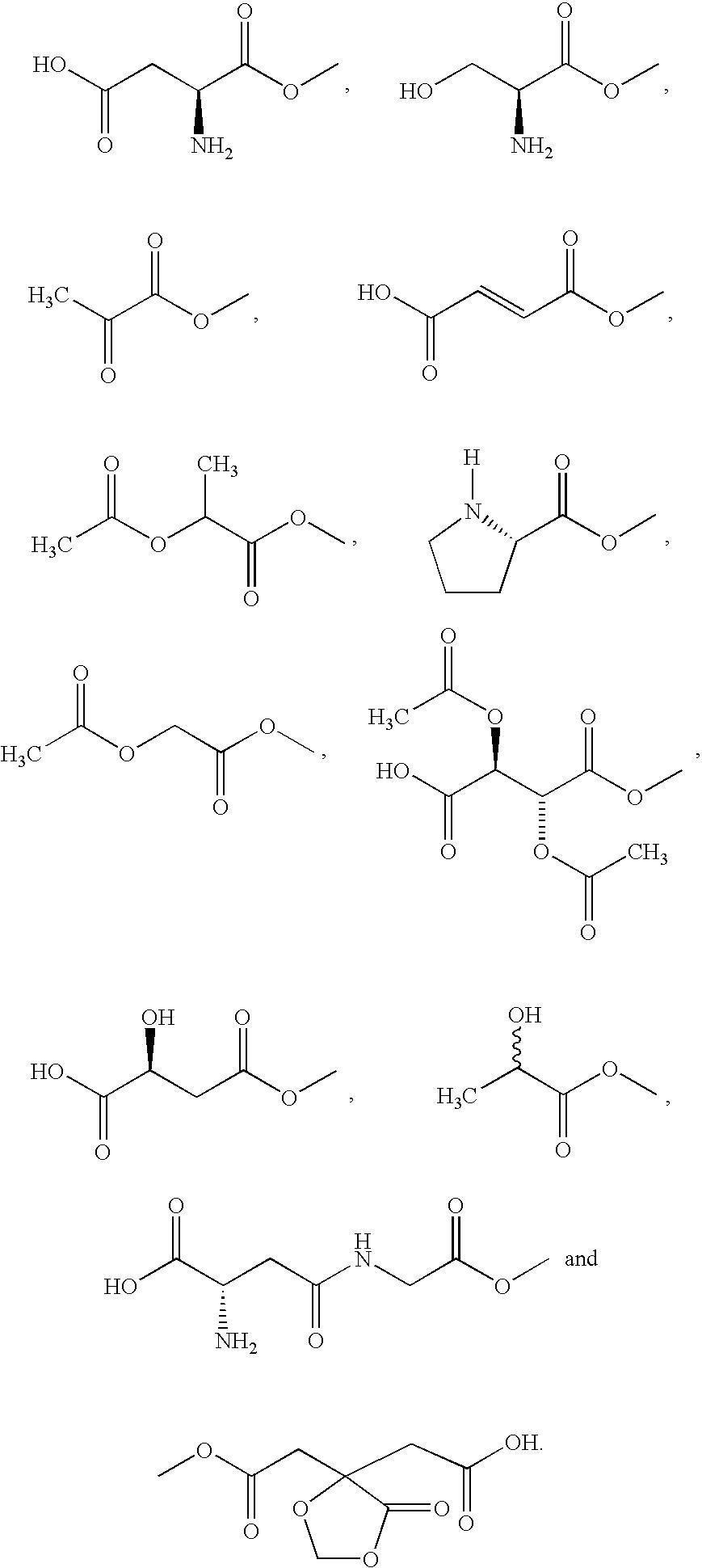 Figure US20070015741A1-20070118-C00005