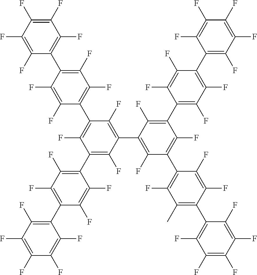 Figure US09905785-20180227-C00343