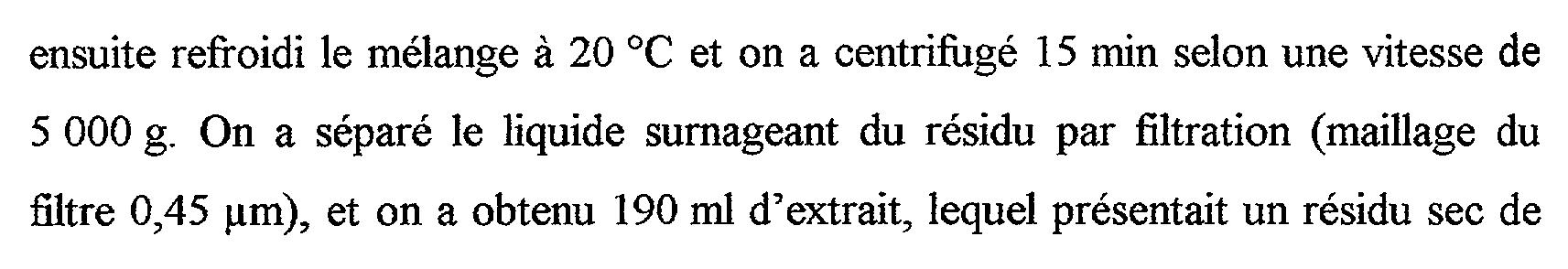 Figure img00350002
