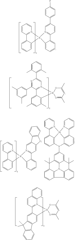 Figure US10033004-20180724-C00092