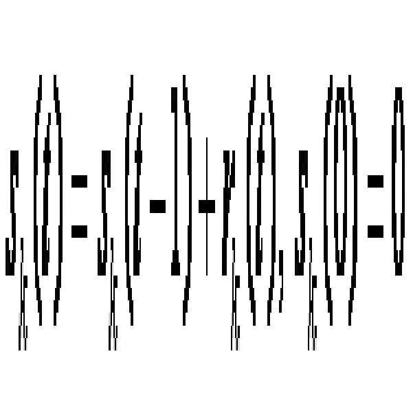Figure 112008041713266-pat00026