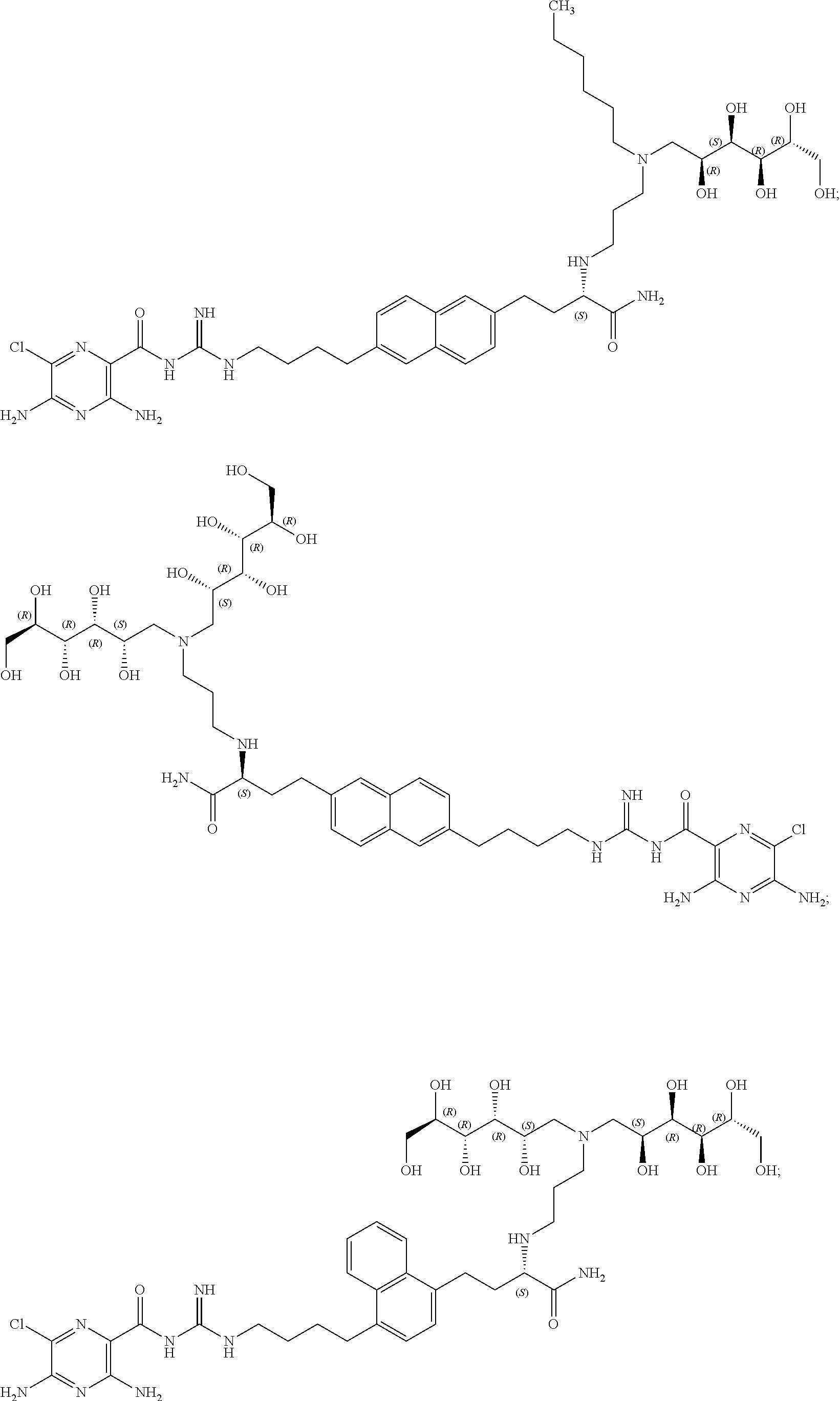 Figure US09695134-20170704-C00075