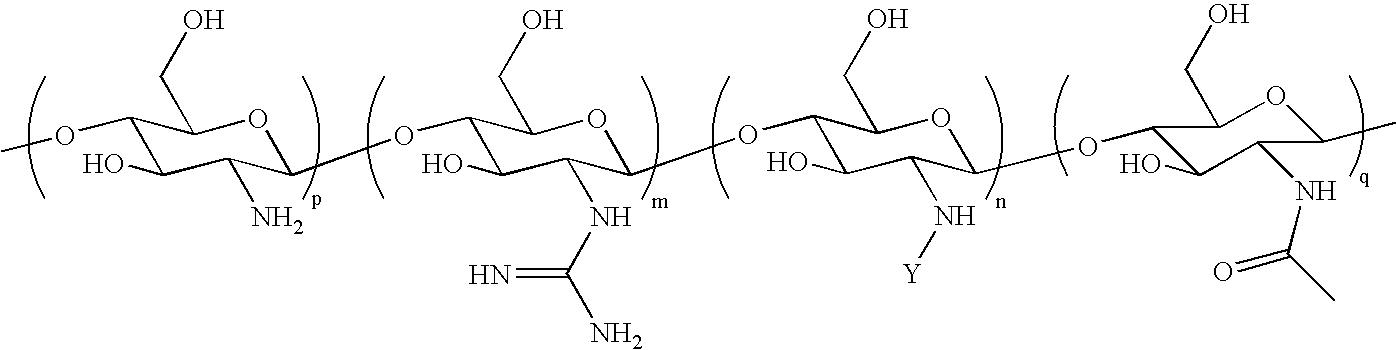 Figure US20070281904A1-20071206-C00061