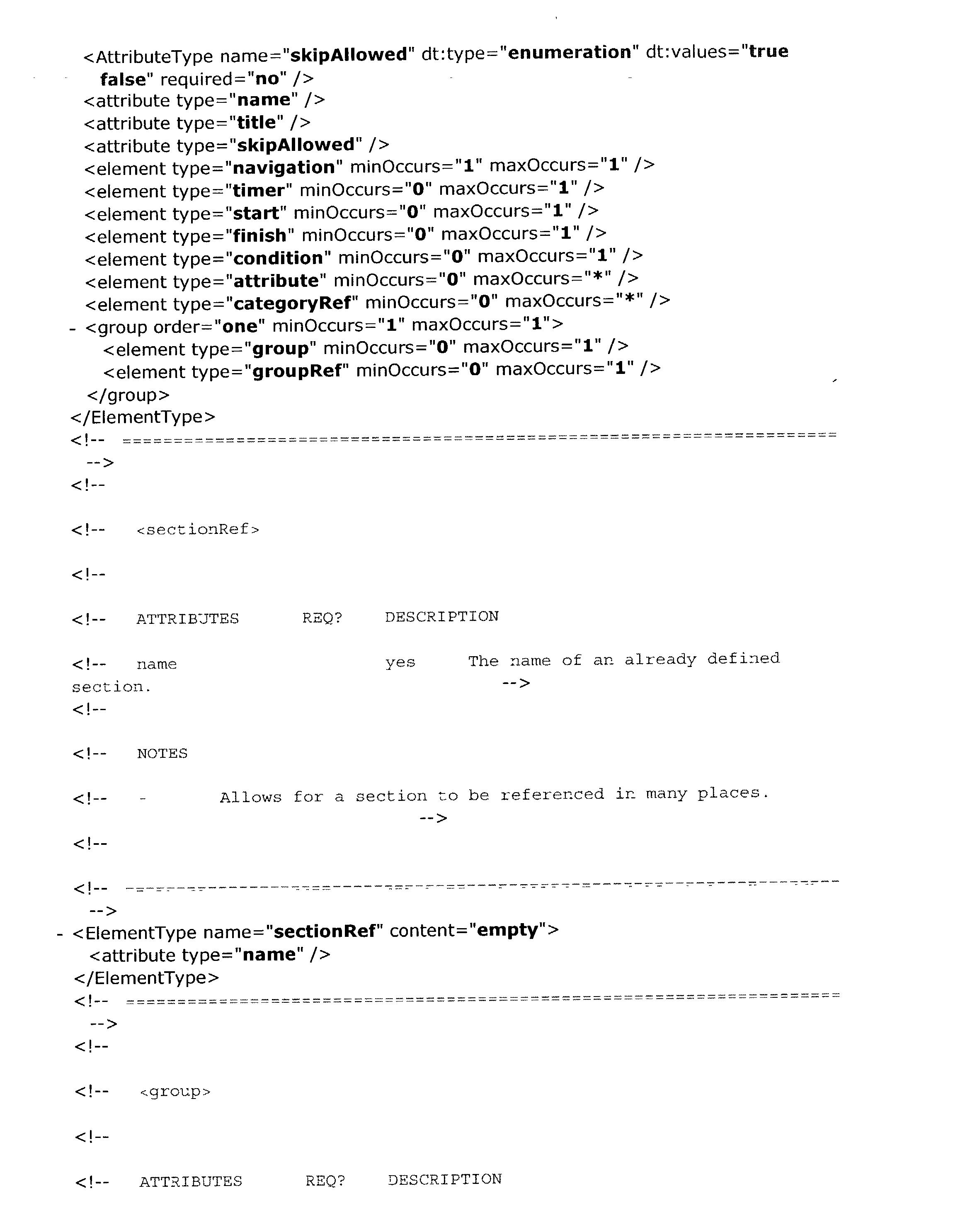 Figure US20030129573A1-20030710-P00018