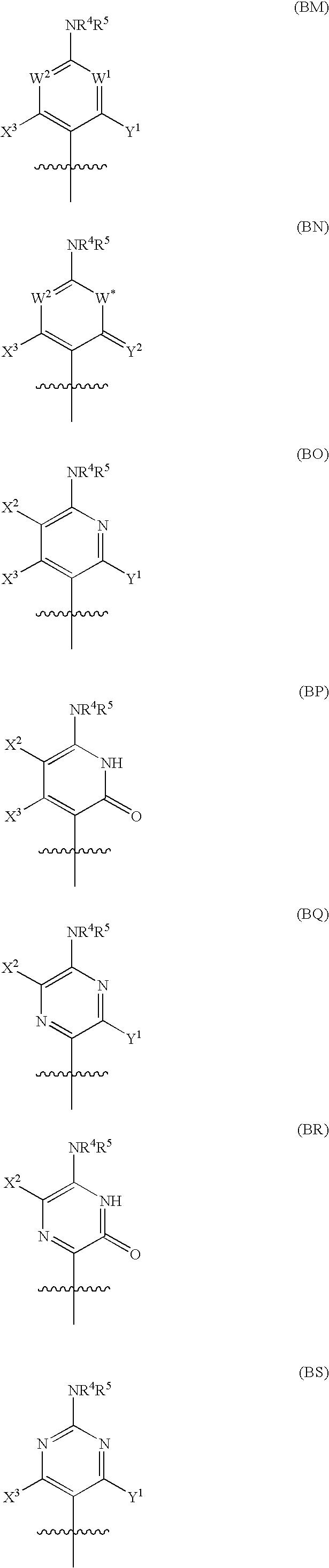 Figure US07384924-20080610-C00011