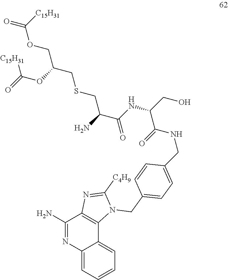 Figure US08728486-20140520-C00111