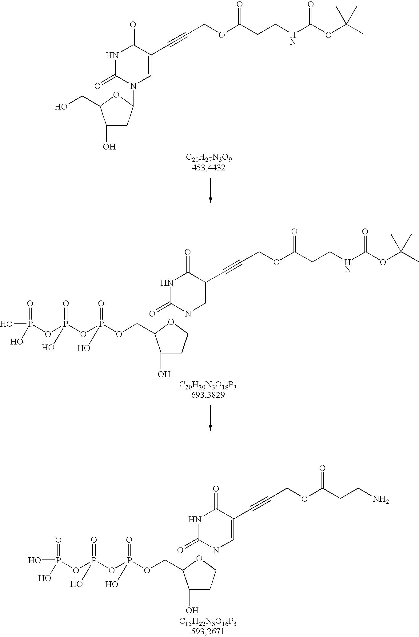 Figure US07727713-20100601-C00016
