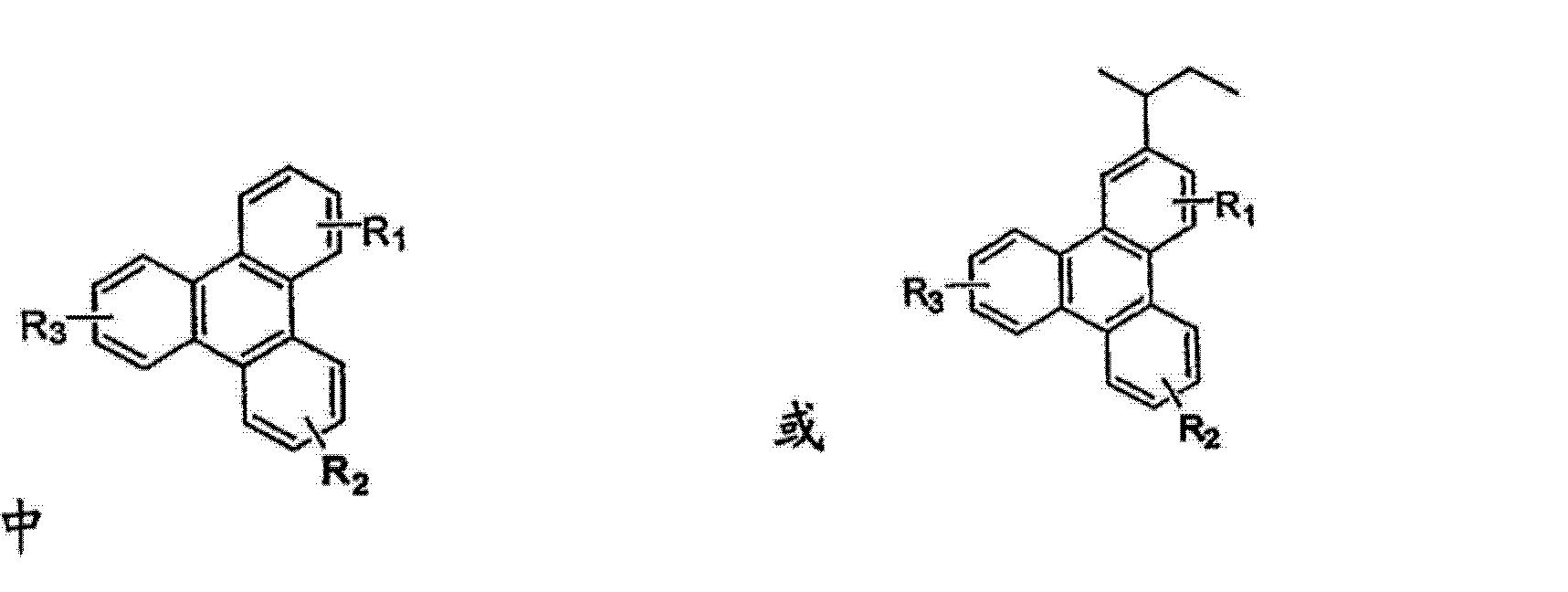 Figure CN103746080AD00242